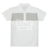 POLO衫-訂製:PS105011.jpg