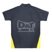 POLO衫-訂製:PS106004-b.jpg
