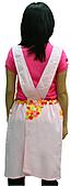 圍裙訂製:A56-B.jpg