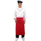 廚師服訂製:BC212.jpg