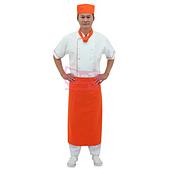 廚師服訂製:BC202.jpg
