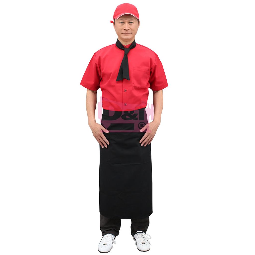 廚師服訂製:BC214.jpg