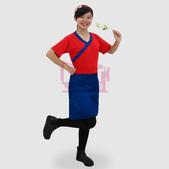 餐飲專職服/襯衫系列:MOF002.jpg