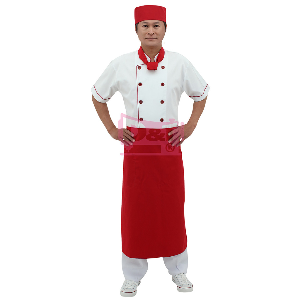 廚師服訂製:BC204.jpg