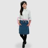餐飲專職服/襯衫系列:MOF009.jpg
