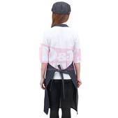 圍裙訂製:BAA237-m1b.jpg