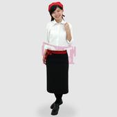 餐飲專職服/襯衫系列:MOF012.jpg