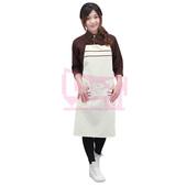 圍裙訂製:BAA239-m1.jpg