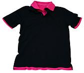POLO衫-訂製:PS97020.1