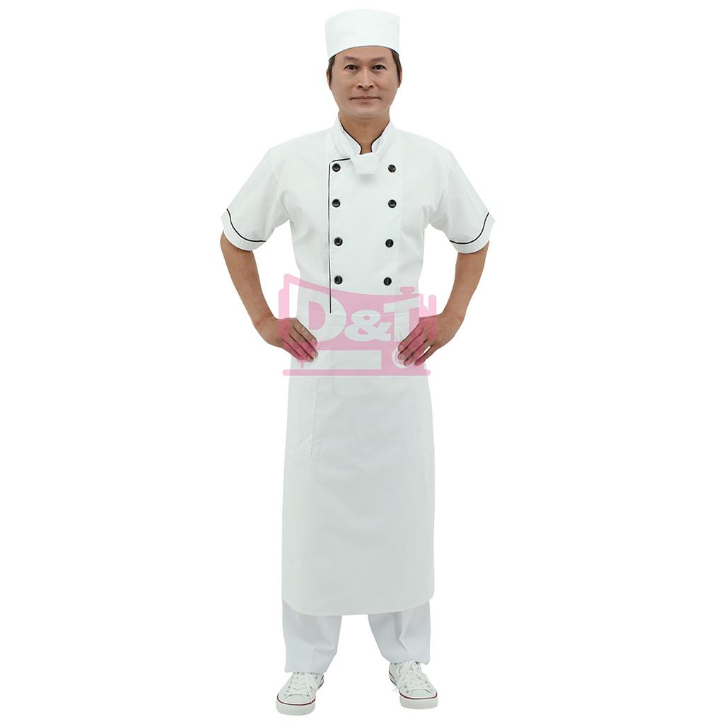 廚師服訂製:BC205.jpg