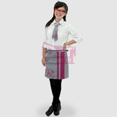 餐飲專職服/襯衫系列:MOF010.jpg