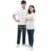 廚師服現貨:BC103-1(1).jpg
