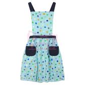 圍裙訂製:BAA240.jpg