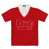 POLO衫-訂製:PS105006.jpg