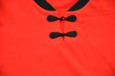 T恤-訂製:T98-2.JPG