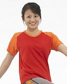T恤-訂製:T113