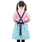 圍裙訂製:BAA240-m1b.jpg