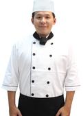 廚師服訂製:C122-7.JPG