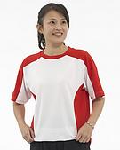 T恤-訂製:T114