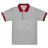 POLO衫-訂製:PS105005.jpg
