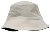 帽子訂製:C912.jpg