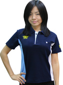 POLO衫訂製 / 女:PS97030.jpg
