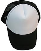 帽子現貨:B-B03.jpg