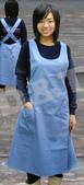 圍裙訂製:A50.jpg