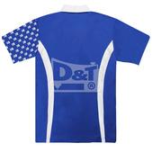POLO衫-訂製:PS107012-b.jpg