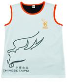 T恤-訂製:T201.JPG