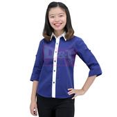 工作服/襯衫-訂製:OF062-m1.jpg