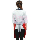 圍裙訂製:BAA241-m1b.jpg