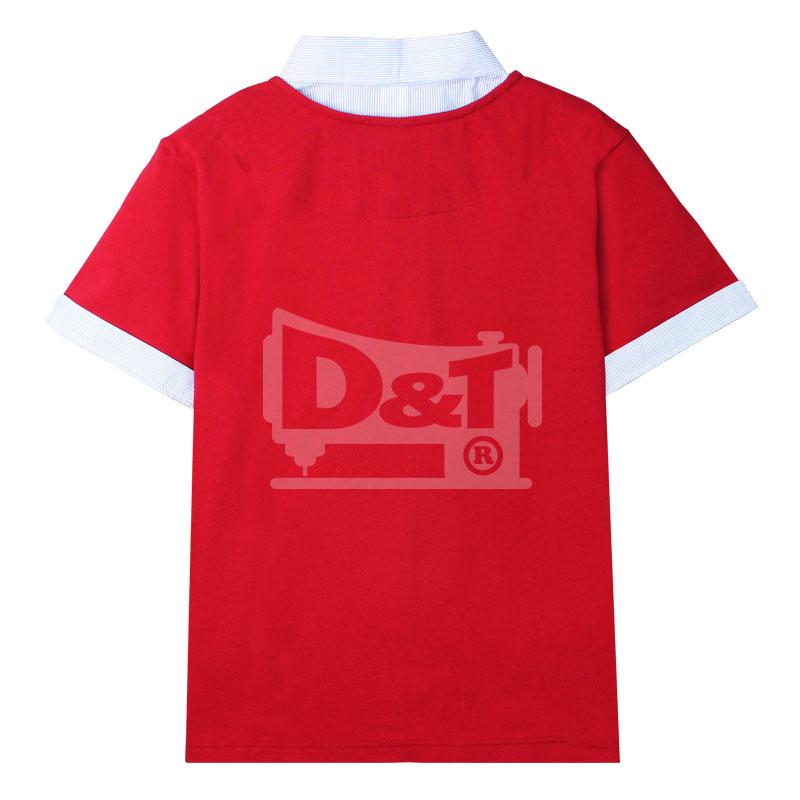 POLO衫-訂製:PS107002-b.jpg