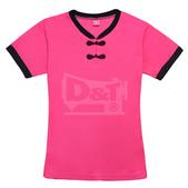T恤-訂製:TS106008.jpg