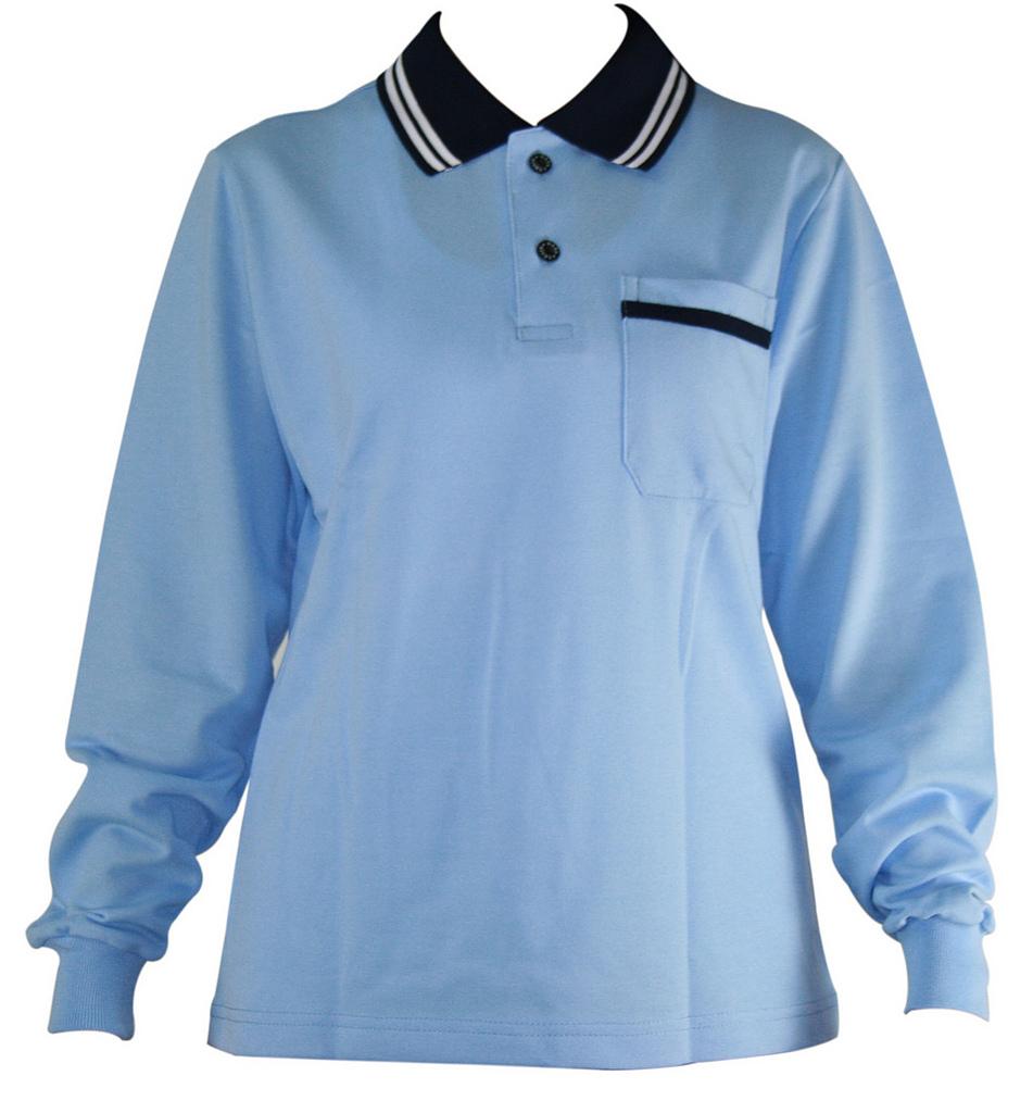 長袖POLO衫-訂製:PW39.jpg