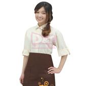 工作服/襯衫-訂製:OF063-m1.jpg