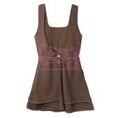 圍裙訂製:BAA243-b.jpg