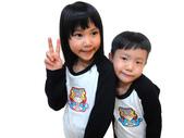 兒童系列商品:kid006.jpg