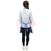 圍裙訂製:BAA244-m1b.jpg