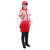 餐飲專職服/襯衫系列:BOF005s.jpg