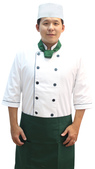 廚師服訂製:C123-7.JPG