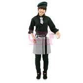 餐飲專職服/襯衫系列:BOF007-1s.jpg