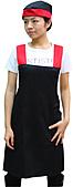 圍裙訂製:A64.jpg