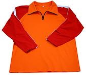 POLO衫-訂製:PS97027