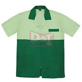 工作服/襯衫-訂製:BOF017-1s.jpg