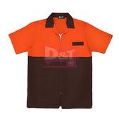 工作服/襯衫-訂製:BOF021-1s.jpg