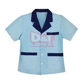 工作服/襯衫-訂製:BOF022-1s.jpg