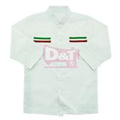 工作服/襯衫-訂製:OF013s.jpg