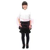 圍裙訂製:BAB304.jpg