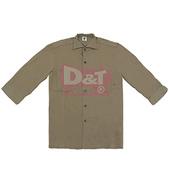 工作服/襯衫-訂製:OF020s.jpg